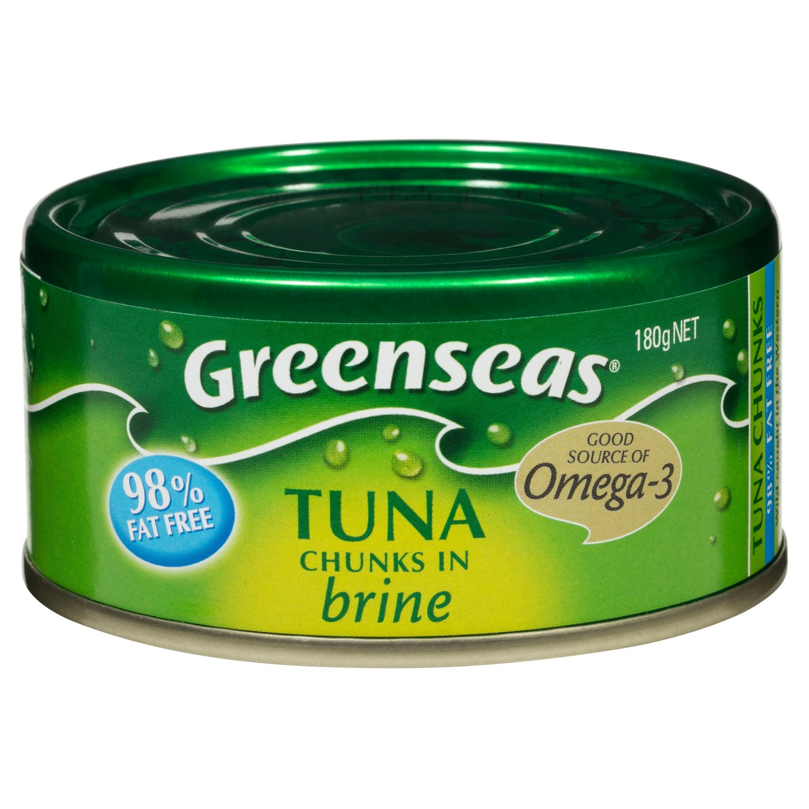 About canned tuna in brine products tuna canned for Is tuna fish good for you