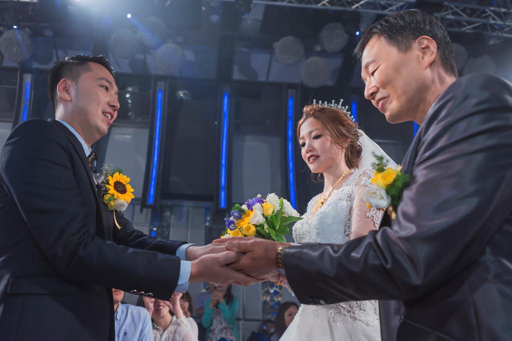 彭園會館, 幸福印象館, 婚攝KK, 婚禮紀錄,