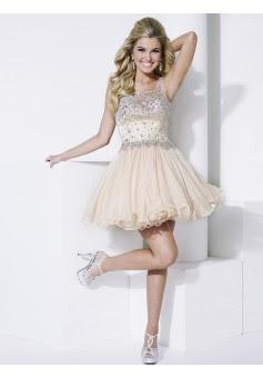http://www.1dress.es/corte-a-en-u-diamante-de-imitacion-vestidos-de-graduacion-vestidos-de-coctel-sh487.html
