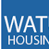 Vacancies at Watumishi Housing Company (WHC)