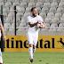 Τα γκολ της Εθνικής στην Κύπρο! 1-2 στο Ημίχρονο - Δείτε τα σε βίντεο (videos)