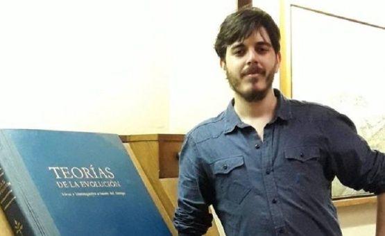 Hallan muerto con signos de ahorcamiento a periodista argentino