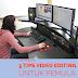 5 Tips Video Editing untuk Pemula