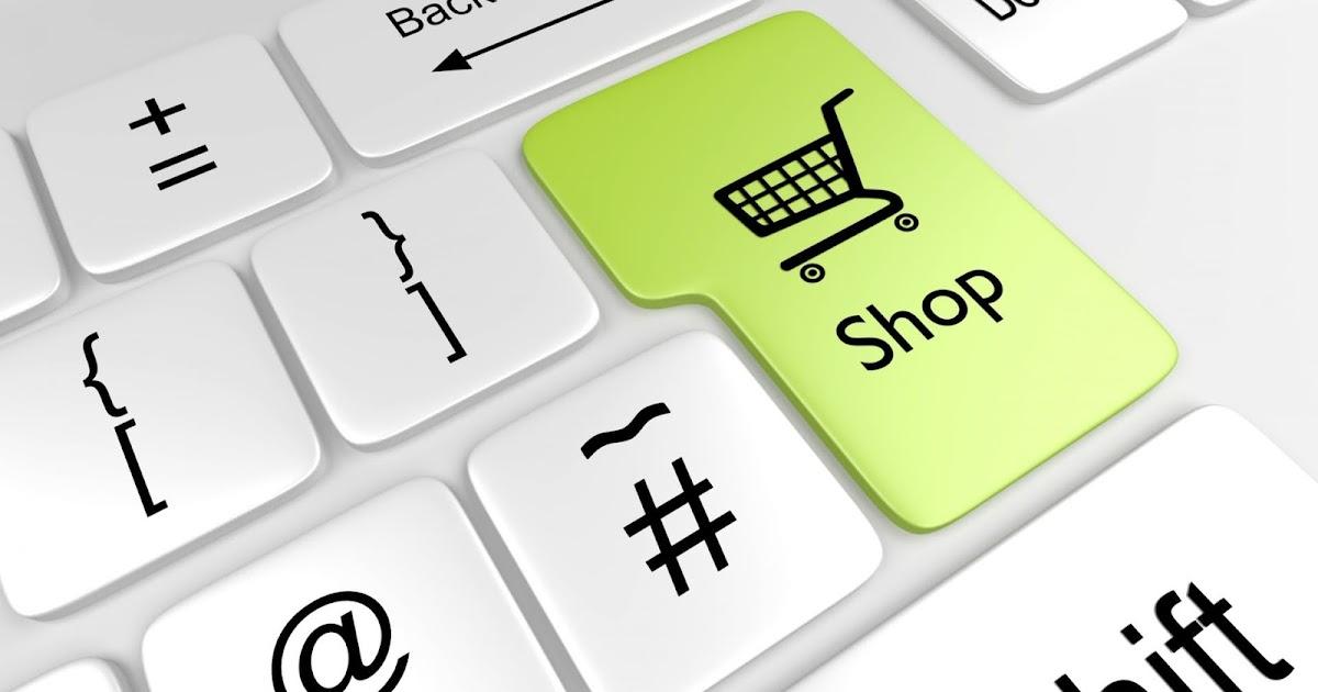Bisnis Online Dropship : Cara Menjadi Dropship di Shopee ...