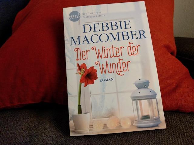 https://www.harpercollins.de/mira/der-winter-der-wunder#product-info-tab1