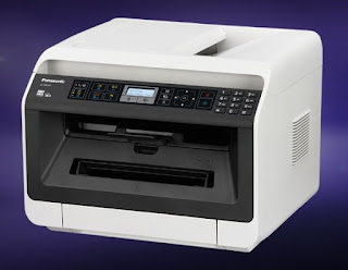 Download Panasonic KX-MB2170 Driver Printer
