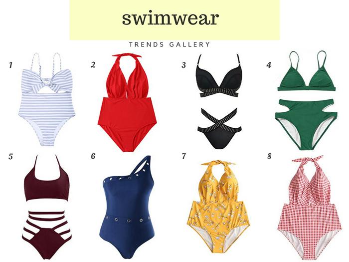 nice_bikini_swimwear_summer_selection_lovely_shopping