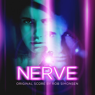 nerve soundtracks