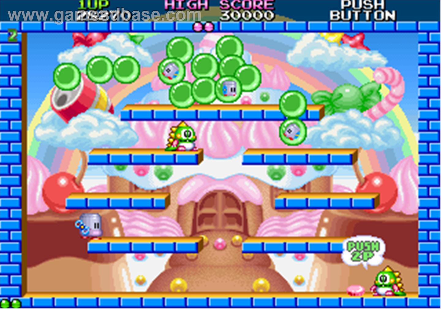 Bubble bobo hero 2 free download download.