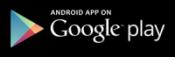 Taichi Panda Heroes v2.6 Mod APK Download