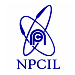 NPCIL Various jobs