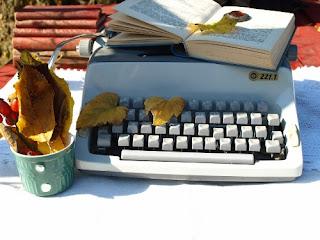 Anya-lánya könyves blog