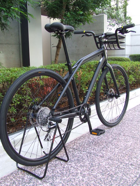 e32f223bd6e avelo Bicycle shop: SCHWINN 4 One One 3 シュウイン 4 ワン ワン 3 Sale