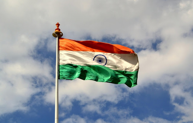 Independence Day Flag Images Download