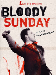 film bloody sunday