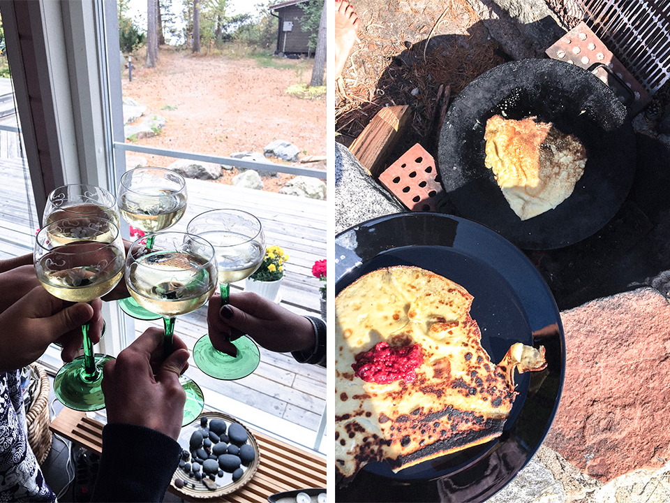 finnish-summer-cottage-life