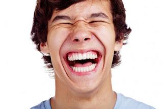 Download-Ebook humor untuk ngilangin stres