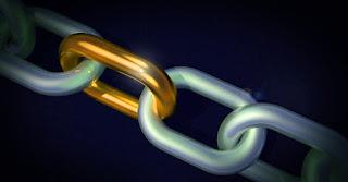 Tedarik zincirinin her halkası sağlam olmalı