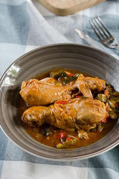 jamoncitos-pollo-pisto3