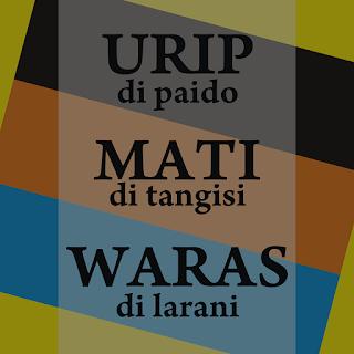 Gambar DP BBM bahasa Jawa