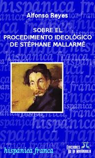 http://delamirandola.com/
