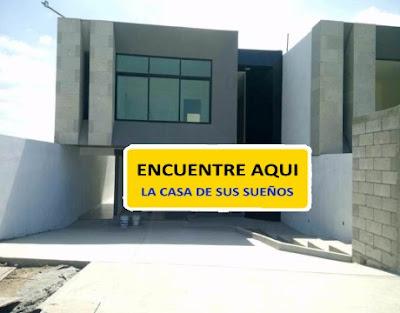 venta-de-casas-en-tijuana-trato-directo