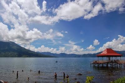 Tempat Wisata Di Sumatera Selatan Yang Terkenal