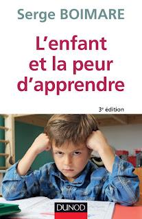 http://www.dunod.com/auteur/serge-boimare
