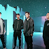 Interview: A Chat With...Tuka from Thundamentals