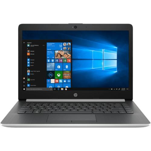 HP 14-CK0004TX