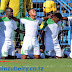 PRISONS NA STAND UNITED NAZO ZATINGA ROBO FAINALI AZAM SPORTS FEDERATION CUP