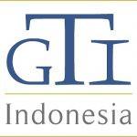 Lowongan Kerja Accounting di PT.GTI Indonesia
