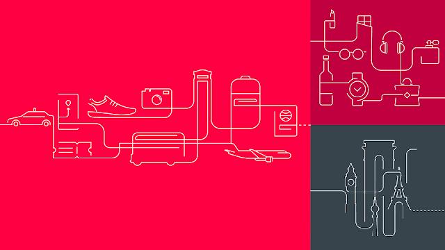 nuevo-logotipo-airarabia