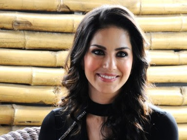 sunny-leone-would-like-to-start-high-end-hip-street-line