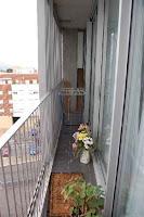 piso en venta calle de jose maria mulet ortiz castellon terraza