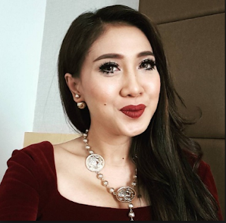 Download Lagu Mp3 Penantian Erie Susan Full Album Dangdut Kenangan Terpopuler