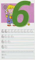 https://www.espacoeducar.net/2014/09/atividades-de-matematica-com-numerais.html