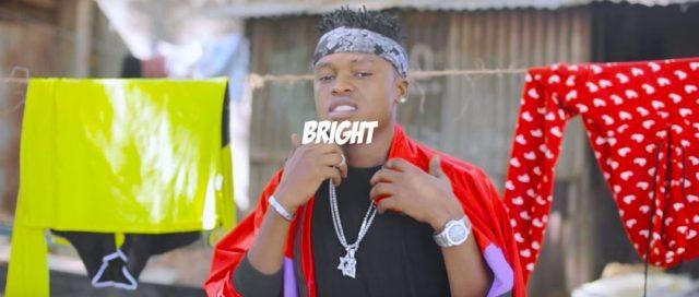 VIDEO: Bright - Shotoa (Official Mp4). || DOWNLOAD