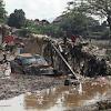 Garut Berduka : Banjir Bandang Menelan Banyak Korban
