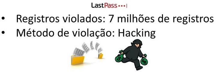 caso-lastpass