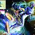 তুলা রাশির জাতক-জাতিকার ২০১৬ সালটি কেমন যেতে পারে