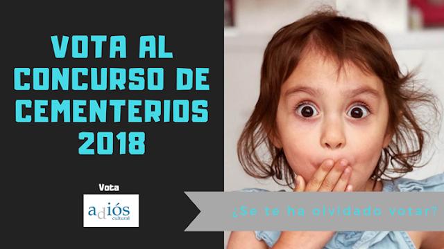 http://www.revistaadios.es/concurso-cementerios2018.html
