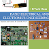 Basic Electrical and Electronics Engineering Study Material PDF Questions and Answers Download