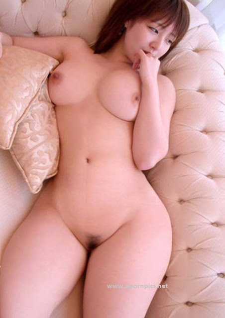 japanese nude sex photos, sex-girlmup, mupgirl, boobs, big, tits, cute, shownaked, javfullhd, photos, nudes