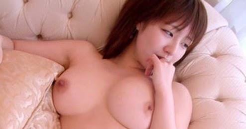 Asian Sex Hay