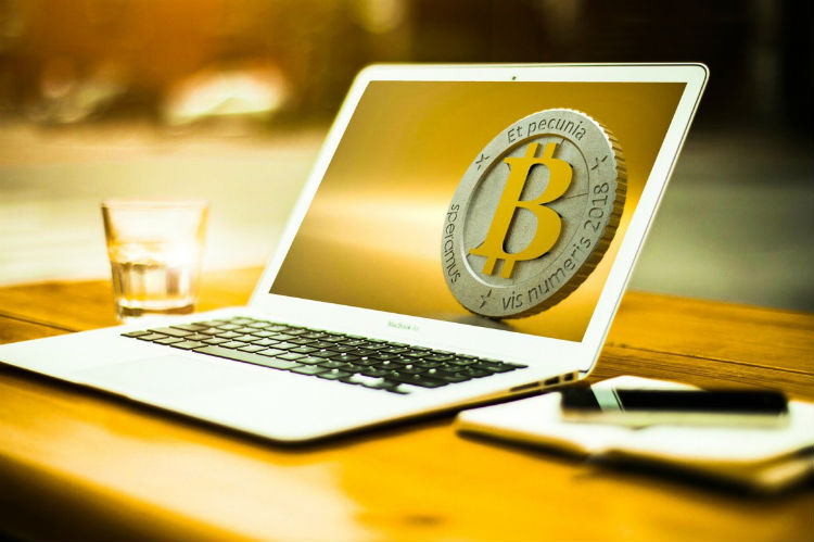 Know About Bitcoin Mining and Live Bitcoin Notification App