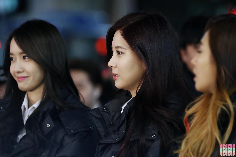 140307seohyun6.jpg
