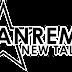 Sanremo Newtalent è l'unico ORIGINALE!