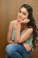 Sana Maqbool Glamorous Photo Shoot HeyAndhra