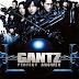 Gantz Perfect Answer [Live Action] [MEGA] [Sub Español]